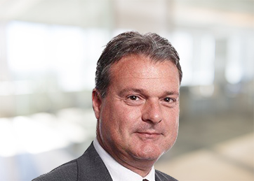 Marc van Peer, Partner