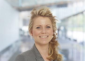 Lisanne b from nijmegen - 1 1