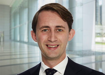Bas Pille, MSc, Adviseur Mergers & Acquisitions - Corporate Finance